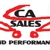 CA SALES AND PERFORMANCE