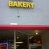 Moises Bakery Of Mia Inc