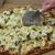 Piezanos Pizza