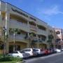 Associates in Dermatology - Orlando, FL