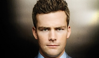 Ryan Serhant: My New York City