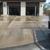 Genesis Concrete Construction