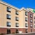 Holiday Inn Express & Suites NORTH EAST (ERIE I-90 EXIT 41)