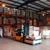 Warehousing Pro