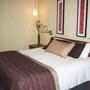 Resort City Inn