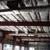Metropolitan Air Conditioning/Heating Inc.