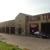 Falcon Tire Shop & Auto Service