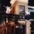 Nicholson's Tavern & Pub