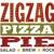 Zig Zag Pizza