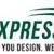 Tee Express