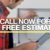 Reliable Heating Pros