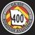 GA 400 Roadside Assistance /  North Georgia Roadside Assistance