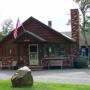 Woodside Motel & Rentals