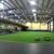 High Intensity Training Center (H.I.T. Center)