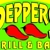 Peppers Grill & Bar