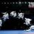 Michael Graves Mahato Karate Association's XS Combat
