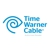 Time Warner Cable Authorized Retailer UCC