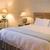 Hotel Mar Monte