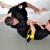 Broward College Karate Kenpo Martial Arts School