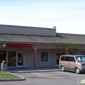 Tlt Bbq - Newark, CA