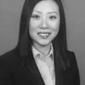 Edward Jones - Financial Advisor: Yunna Cheung - Las Vegas, NV