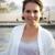 Surf City Lactation Consultant/Susan Dauer, RN, IBCLC