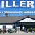 Miller's US-31 Sales