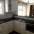 Precision Siding & Roofing Company