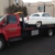 Brooks Towing
