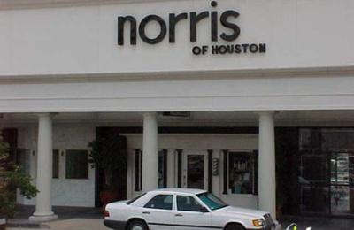 Norris of Houston Salon & Day Spa - Houston, TX
