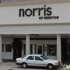 Norris of Houston Salon & Day Spa