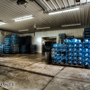 Sunrise Spring Water Co