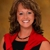 Farmers Insurance - Kim Reynolds