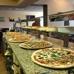 Sandro's Pizza & Deli