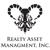 Realty Asset Management, Inc.