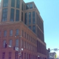 Constat Corp - Denver, CO