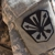 Arizona Army National Guard Recruiting