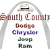 South County Dodge Chrysler Jeep