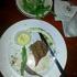 J Arthur's Restaurant