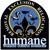 Humane Wildlife Control Solutions