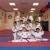 Hurricane Tigers Martial Arts Inc