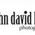 John David Hall Photography LLC
