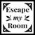 Escape My Room