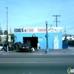 Edie's Tire Shop