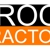 ABC Roofing Contractors. Inc, - Roof Repair Experts