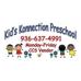 Kid's Konnection Preschool