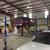 Darryls Transmission and Auto Repair