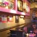 Pink Taco