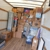 Experienced Movers Denver