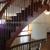 Unique Hardwood Flooring Chicago - CLOSED